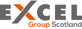 Excel Group Scotland